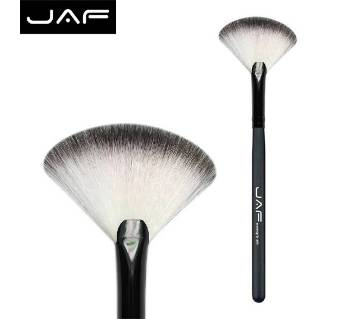JAF Fan Brush
