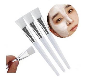 Facial single Brush