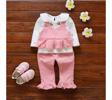 Exclusive Baby Dress