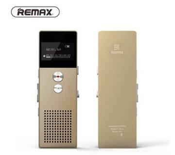 REMAX RP-1 Voice recorder