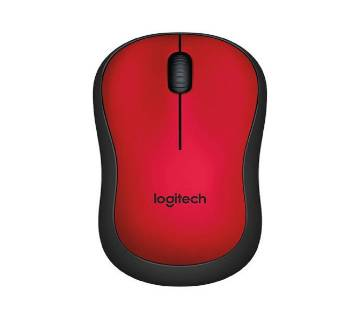 M221 Wireless Mouse Logitech
