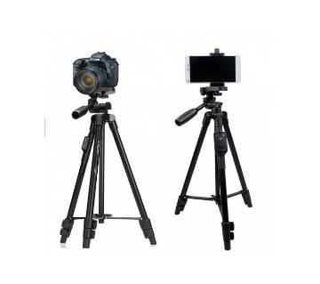 Camera stand yunteng 5208