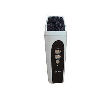 Micro Phone karaoke