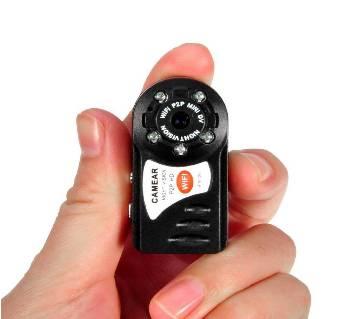 Q7 HD Wifi ক্যামেরা mini