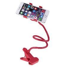 Mobile Clip Stand