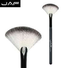 Jaf fan brush