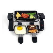 Electric grill small one