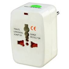 Travel Adaptor or International Adaptor