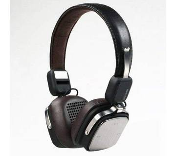 Remax RB-195HB Bluetooth Headset