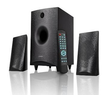 F&D F210X 2:1 Bluetooth Speaker