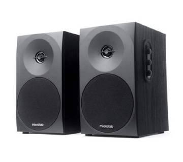 B70 Microlab Speaker 2:1