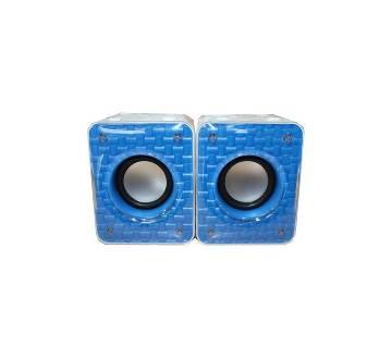 D13 Speaker