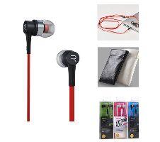 Remax 535 headphone Bangladesh - 3149823