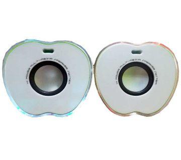 YX-09 USB Speaker