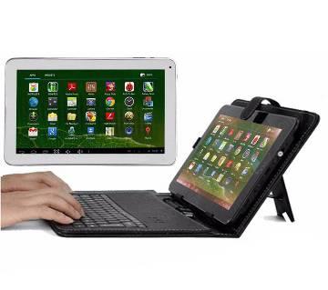 10 inch tablet keyboard