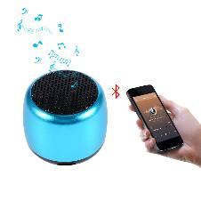 Mini BM-2 Wireless Speaker