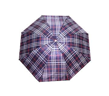 Umbrella 5005 lattice type