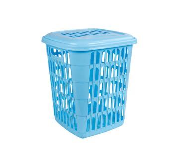 76204 Square Laundry Basket