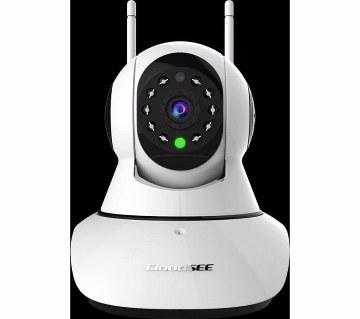 Jovision JVS-H510 IP Camera