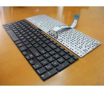 ASUS S551L/ K551L laptop keyboard