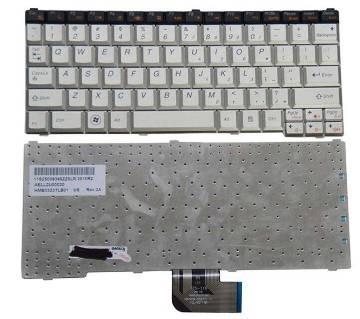 Lenovo Ideapad 100-14 ল্যাপটপ কী-বোর্ড