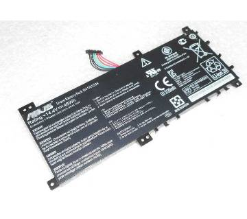 Laptop Battery for ASUS MODEL-B41N1304