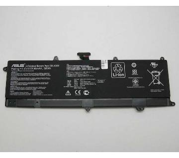 Original Laptop Battery for Asus Model-X202
