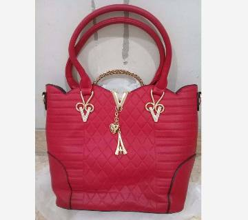 Ladies Vanity Bag