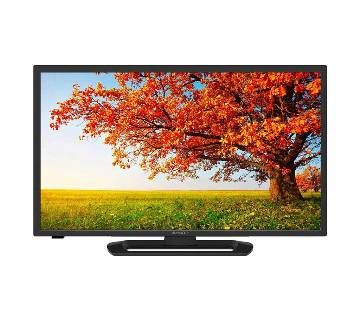 Sharp LC-32LE375X LED Television 32""