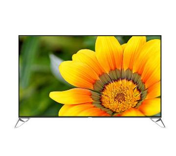 Sharp LC-80XU930X LED Television 80""