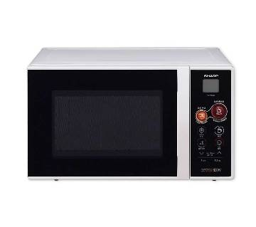 Sharp Microwave Oven R-279T