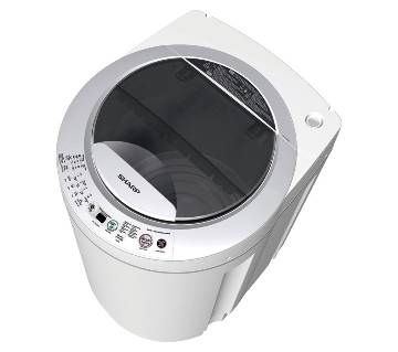 Sharp Washing Machine ES-R101FW-H