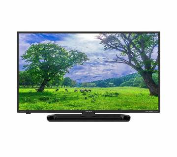 Sharp LC-32LE265M LED Television 32""