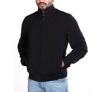 Le Reve casual jacket MCJK14101- 70 percent discount