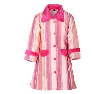 Le Reve Kids Girl Jacket KGJK14088
