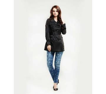 Le Reve WoMens Casual Jacket LJK14092
