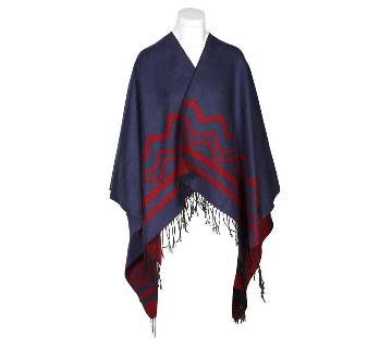 Le Reve WoMens Pancho LPNCH14001
