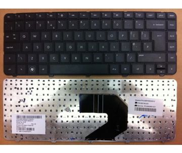 HP CQ57 laptop keyboard