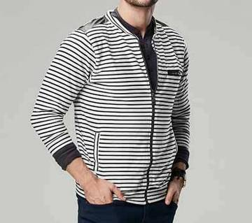 Le Reve Mens Sweater MSW14065