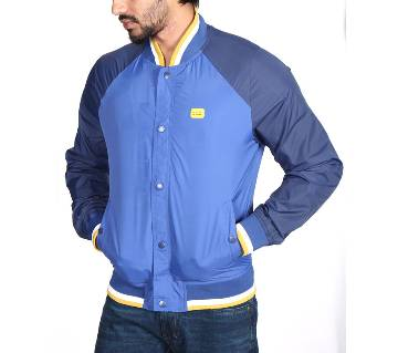Le Reve casual jacket MCJK14108- 70 percent discount