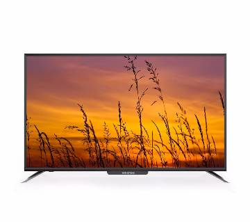 Walton W43E3000AS Smart LED TV 43""