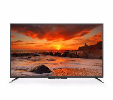 Walton W49E3000AS Smart LED TV 49""