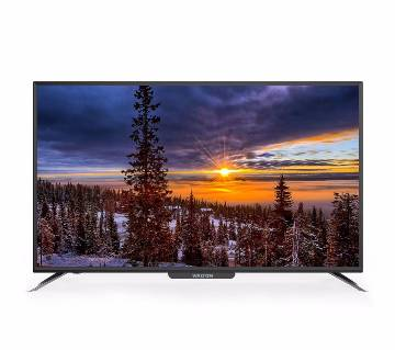 Walton W55E3000AS Smart LED TV 55""