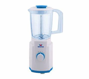 Walton WB-AM630 3 in 1 Juicer with Blender