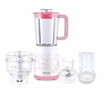 Buy Walton WB-JYL22 4 in 1 Blender with Meat Chopper in Bangladesh1