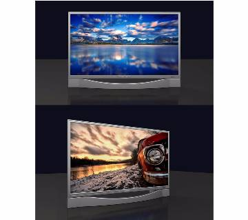 Walton WD1-JX32-BC100-Silver LED TV 32 Inch Price in BD | AjkerDeal.com1