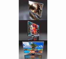 Walton WD1-JX32-SY200 Silver LED TV 32 Inch Price in Bangladesh   AjkerDeal.com2