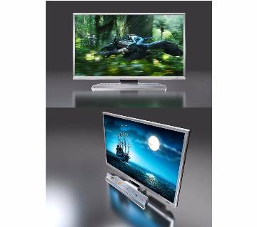 Walton WD1-JX32-TS200 Silver LED TV 32 Inch Price in Bangladesh | AjkerDeal.com1