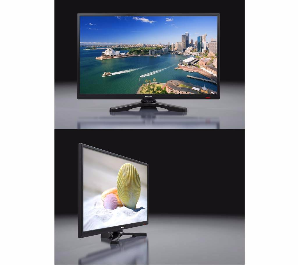 Walton WE326AH LED টিভি 32 Inch বাংলাদেশ - 535502