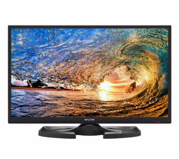 Walton WE326S9CH LED টিভি 32""